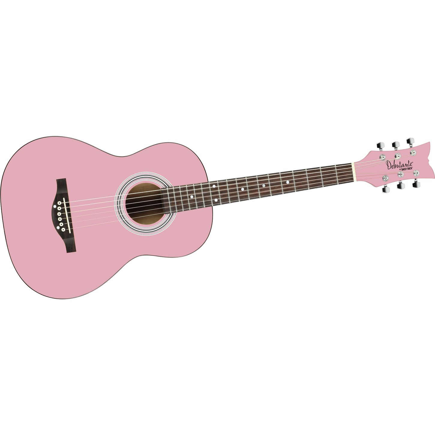 Pin Pink Guitar On Tumblr on Pinterest
