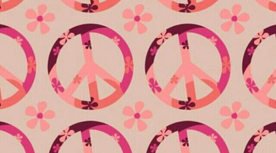 Peace Love And Good Will